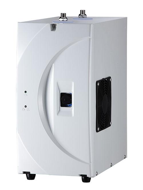 Bd 3005 Under Sink Cold Water Dispenser Watercooler